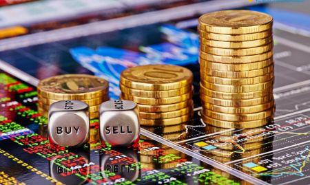 วิธีสร้างตัวเลือกการซื้อขายเงินใน IQ Option