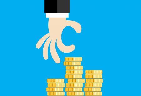 กลยุทธ์ Martingale เหมาะสำหรับการจัดการเงินในการซื้อขาย IQ Option หรือไม่?